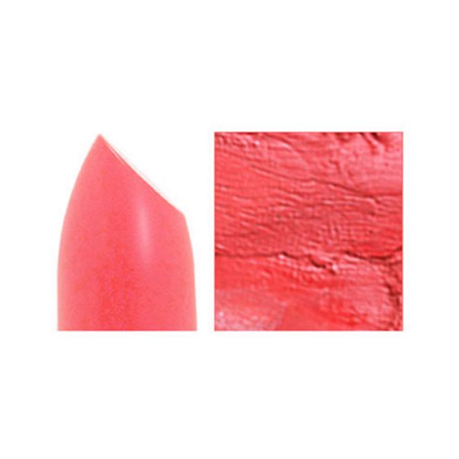 여자친구 립스틱 선물