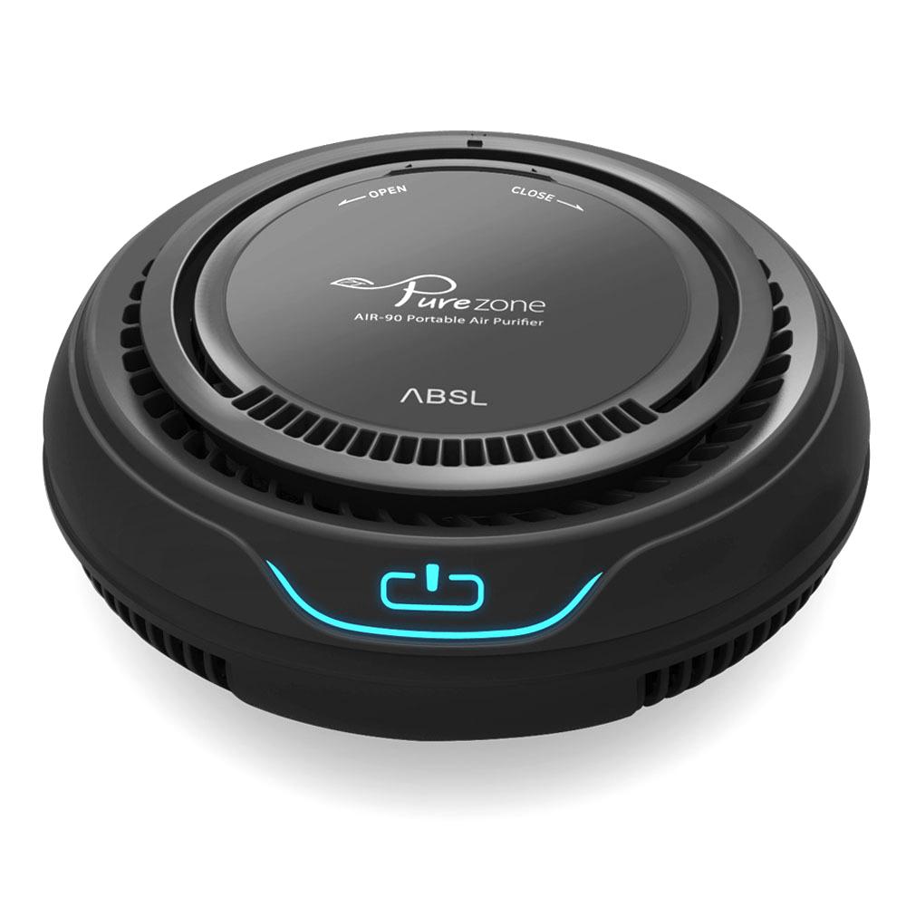 ABSL차량용공기청정기