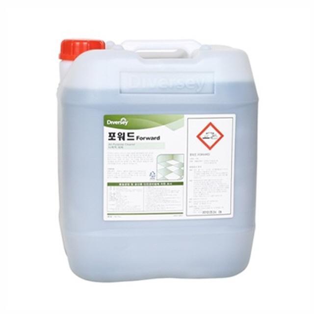 UEP222980포워드NC소독스프레이장난감소독제