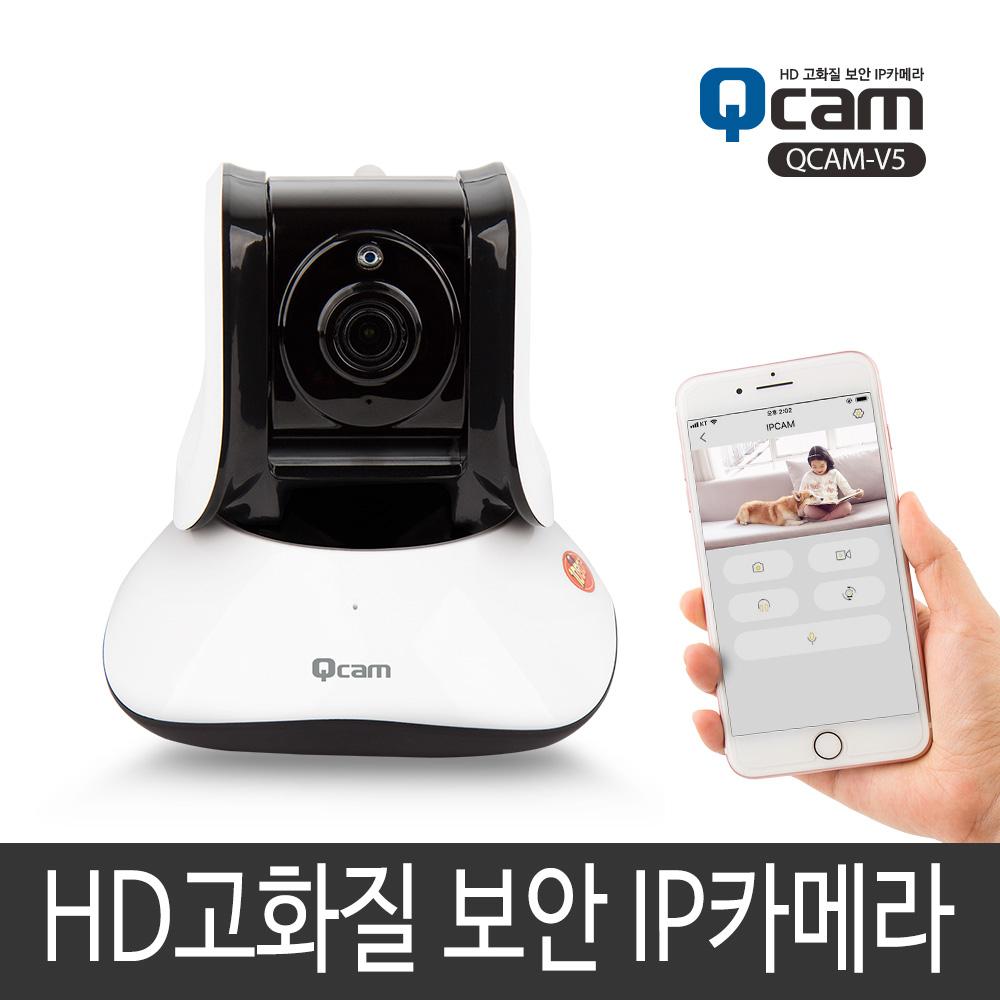 CCTVIP카메라